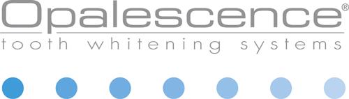 logo-opalescence